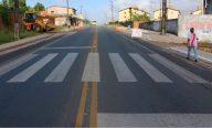Governo garantem pavimentação de 16 rodovias maranhenses