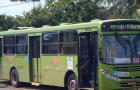 Ônibus da Maranhense não cumprem horários e prejudicam passageiros