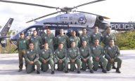 Governo inaugura Centro Tático Aéreo e CIOPS em Imperatriz