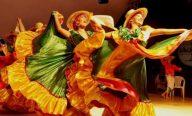 IV Festival Internacional de Folclore e Turismo tem parceria da Prefeitura de São Luís