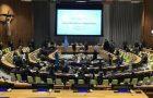 Brasil assina Tratado para Proibição de Armas Nucleares
