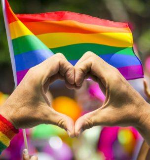 Conselho de Psicologia recorre da decisão que liberou tratamento da homossexualidade