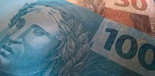 Governo desbloqueia R$ 12,8 bilhões do Orçamento