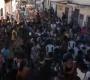 Vereadora Fátima Araújo distribui três mil brinquedos para crianças na Vila Conceição