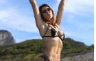 Bella Falconi reabre seu canal no YouTube e alegra fãs