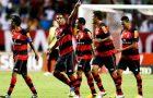Flamengo inicia decisão da Sul-Americana contra Independiente