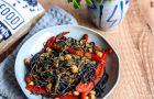 Receita fitness: macarrão de feijão é o novo aliado para o corpo perfeito