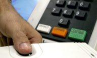 Maranhão já apurou 1.525 casos de coincidências biométricas