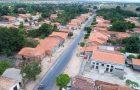 Mais Asfalto em São Pedro da Água Branca e Vila Nova dos Martírios contempla mais 30 ruas
