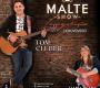 """Vem aí """"Malte Show"""" a mais nova casa de show de São Luís"""