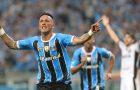 Dia de decisão! Grêmio faz primeiro duelo da final contra o Lanús