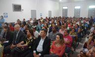 Projeto Combate à Corrupção: Capacitando o Cidadão finaliza mais uma etapa