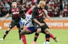 Briga por últimas vagas à Libertadores esquenta Brasileirão