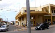 Silvino Abreu cobra a instalação de um semáforo perto da antiga Casa Inglesa