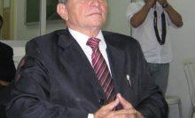 Chico Carvalho solicita ao governo estadual blindagem de viaturas de agentes de segurança