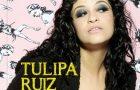 Sesc apresenta Tulipa Ruiz no Jazz & Blues Festival neste sábado