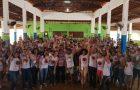 Governo fortalece agricultura familiar em Pedreiras, Peritoró e Cantanhede