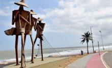 Prefeitura promove caminhada em culminância às atividades do Novembro Azul