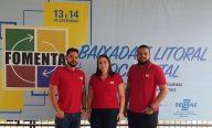 Janela de Oportunidades encerra atividades de 2017 em evento do Sebrae em Pinheiro