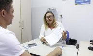 Desgaste no fim de temporada pode pesar contra Fla na Sul-Americana