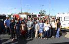Cézar Bombeiro pede a recuperação e asfaltamento de ruas do bairro Sítio Leal