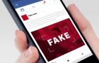 """Fake News: Notícias falsas serão o """"inferno"""" das eleições 2018 no MA"""