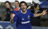 Na volta de Fred, Cruzeiro derrota o Tupi em casa na estreia do Mineiro
