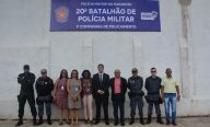 Museu do Reggae será inaugurado no Centro Histórico de São Luís