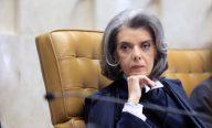 Temer calcula ter R$ 30 bilhões para aprovar reforma da Previdência