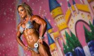 """""""Carnaval não tem mais espaço na minha vida"""", diz ex-Globeleza Valéria Valenssa"""