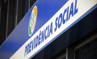 Raimundo Penha visita promotora  e pede apoio a fiscalização de leis municipais