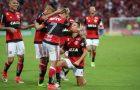 Balbuena revela encontro marcado de seus agentes com o Corinthians