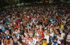 Talita Laci transforma Réveillon e outras datas em atrações turísticas na Raposa