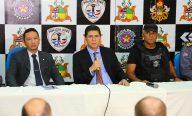 Quadrilha de policiais contrabandistas é desarticulada no MA