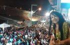 Carnaval do Movimento Solidariedade & Ação mostra sua força em São Luís
