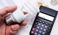 Mudança na tarifa pode deixar mais barata conta de luz