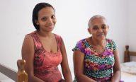 Casa de Apoio do Hospital de Câncer fortalece cuidados aos pacientes do interior