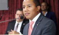 Raimundo Penha faz balanço positivo   das ações desenvolvidas em 2017