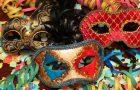 MPMA pede suspensão do carnaval enquanto funcionalismo não for pago