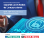 SENAI-MA abre inscrições em Segurança em Redes de Computadores