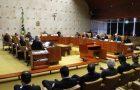Juízes federais planejam paralisação contra fim do auxílio-moradia