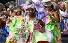 Governo divulga pagamento das atrações apresentadas no Carnaval de Todos 2018