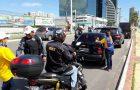 Maranhão reduz pela metade número de mortos e feridos no trânsito