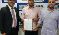 Governo do Estado apoia realização do II Campeonato de Futsal da OAB