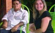 Bomba na Raposa!!! Ex-prefeito Paraíba e seus ex-secretários terão contas investigadas