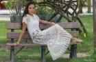 Conheça Arady Mawoy, a Miss Raposa que se prepara para o Miss Maranhão