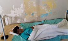 Descaso: Hospital Municipal de Chapadinha não tem condições de atender o povo