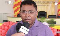Improbidade: MP pede afastamento do prefeito padreDomingos Costa em Matões do Norte