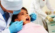 """Paço do Lumiar: MP aciona envolvidos em contratação de """"dentista fantasma"""""""