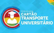 Governo divulga Lista de Chamada de Excedentes do Cartão Transporte Universitário